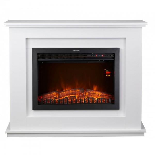 Fireplace malmo ηλεκτρικό