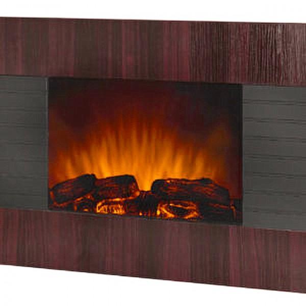 Ηλεκτρικο τζακι ξυλο electric fire place