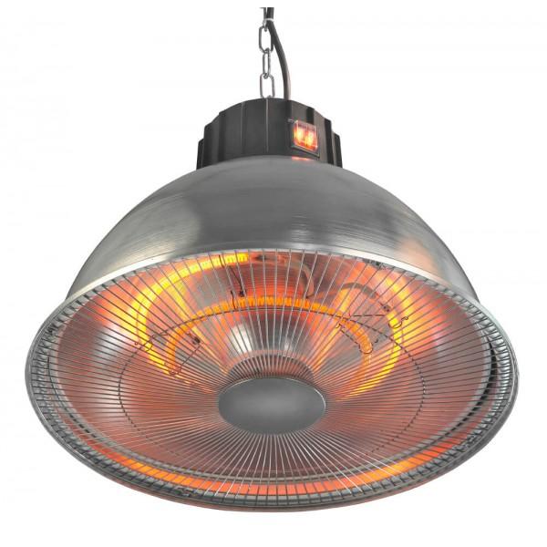 Θερμαντικο οροφής  heaters