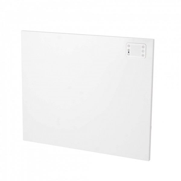 Infared heating panels