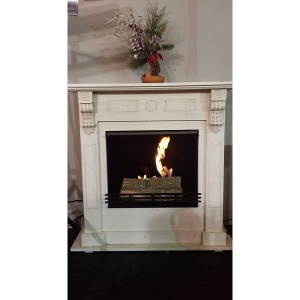 τζακια χωρισ καμιναδα μοναχο μοντελο eco fire places without chimney bioethanol