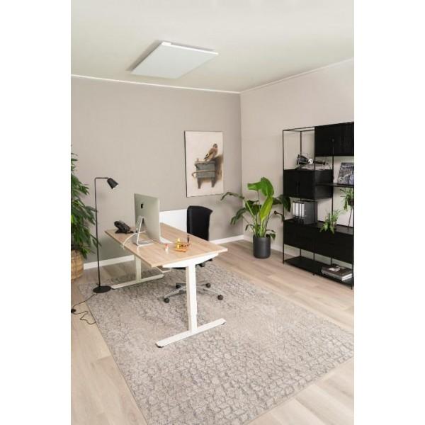 Wi-Fi οροφής Mon Soleil 800